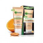 Garnier Skin Naturals Miracle Skin Perfector BB Cream